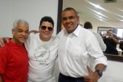 www.luchosalgado.com